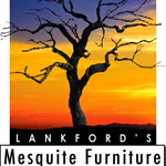 Lankford's Mesquite Gallery
